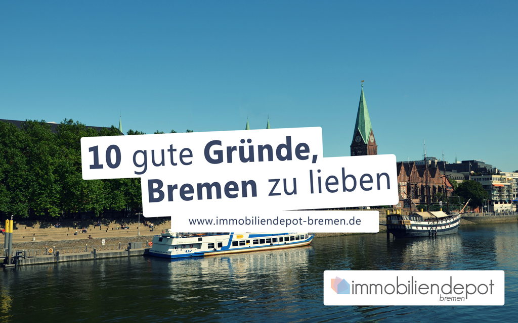 10-gute-Gründe-Bremen-zu-li
