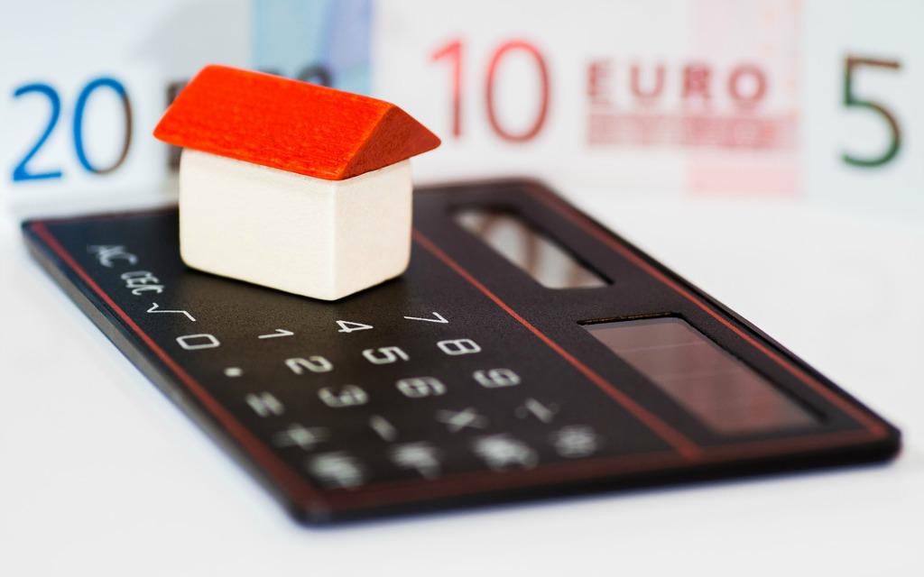 Spekulationssteuer Immobilien